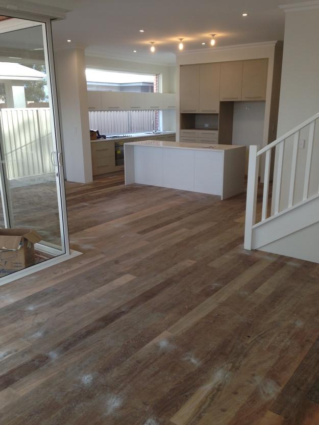 Flooring 2013-05-10 013